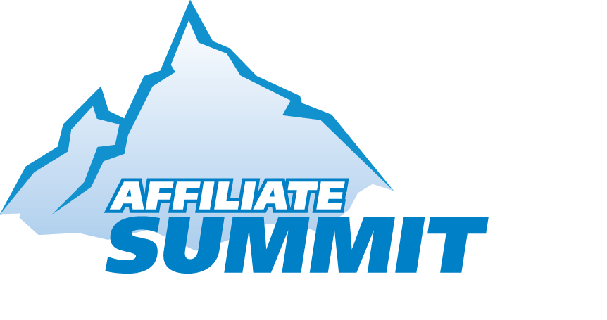 Affiliate Summit West 2019