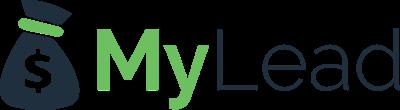 mylead logo