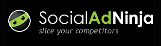 Competitive Research with Social Ad Ninja